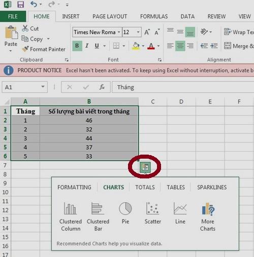 11-Huong-dan-su-dung-Excel-2013-tinh-nang-moi-Quick-Analysis.jpg