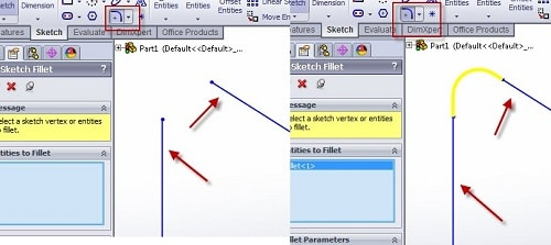 REV 8 1 100 useful tips in Solidworks part 2