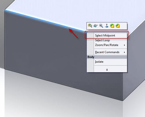 REV 8 31 100 useful tips in Solidworks part 2