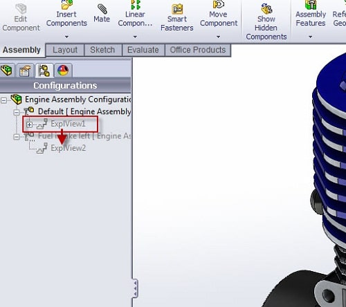 REV 8 4 100 useful tips in Solidworks part 2