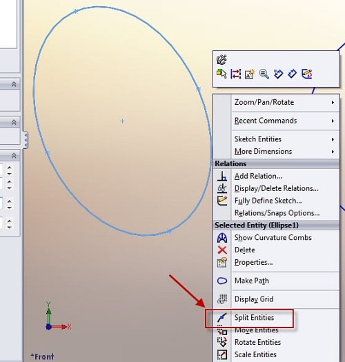REV 9 31 100 useful tips in Solidworks part 2