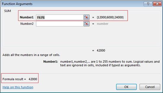 8-Huong-dan-su-dung-Excel-2013-co-ban.jpg
