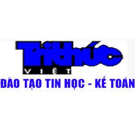 Trung tâm học Tin Học – Kế Toán Tri Thức Việt – Địa chỉ học tin văn phòng, kế toán tốt nhất Hà Nội